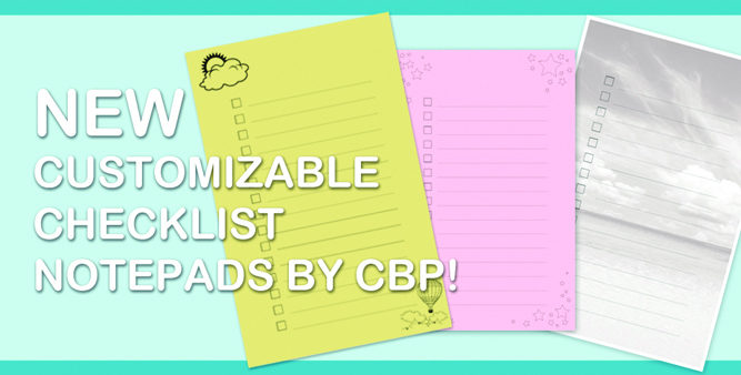School's Out....Now What?  You need Chore Lists & To-Do Lists!