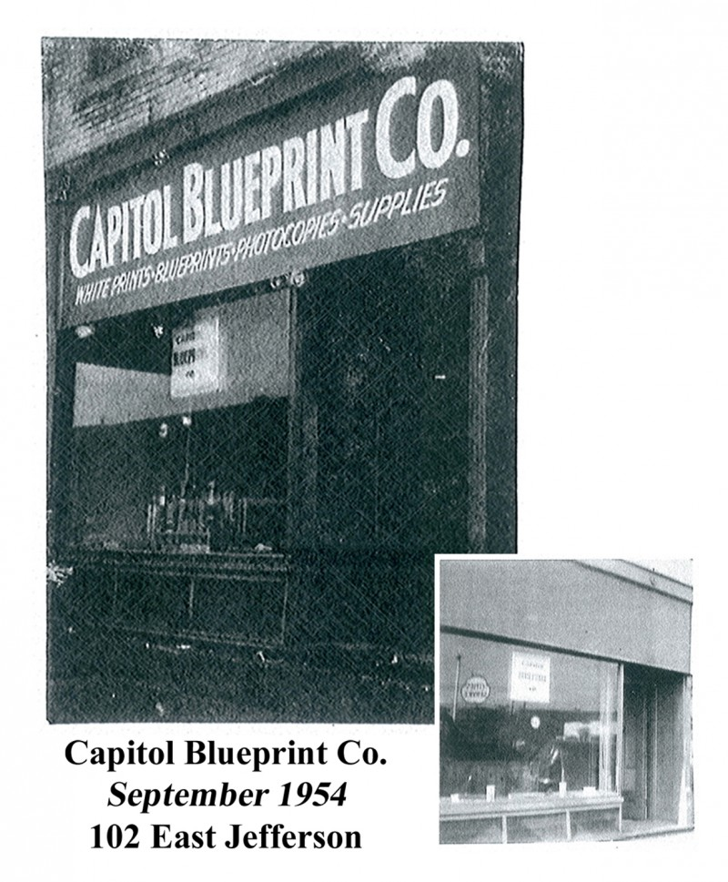About capitol blue print capitol blue print large format digital color blueprintsblacklines and comprehensive finishing services now a 3rd generation family business capitol blue print is a malvernweather Image collections
