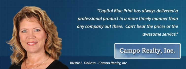 Kristie L. DeBrun-Campo Realty
