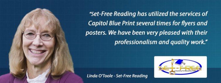 Linda O'Toole